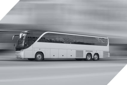 Coaches and mini buses for hire in Honolulu, HI