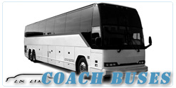 Honolulu Coach Buses rental